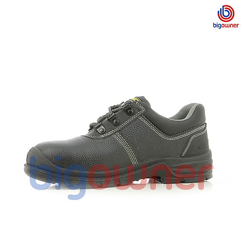 SAFETY JOGGER BESTRUN231